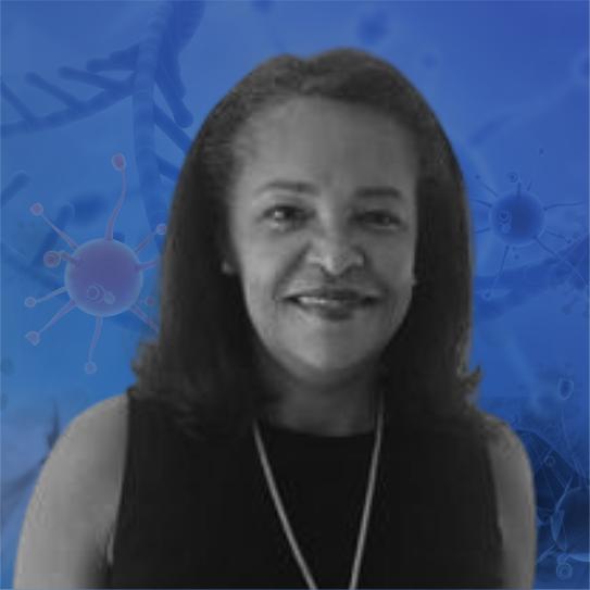 Profa Dra. Lelia Gonçalves Rocha Martin